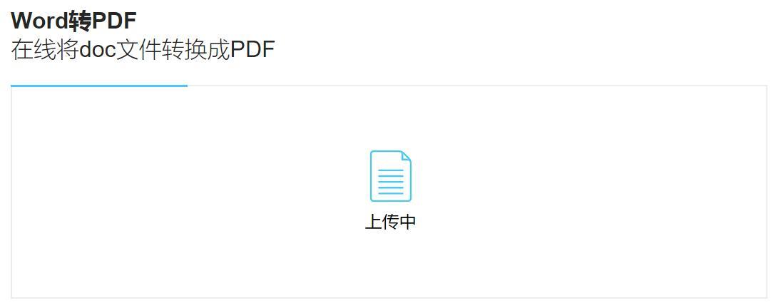 电子期刊制作 Word/Excel文档如何转换成PDF